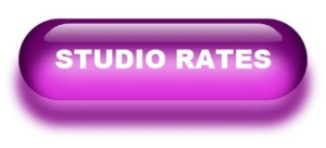 Studio hire rates Perth